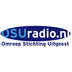 Omroep Stichting Uitgeest