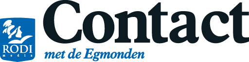 Contact met de Egmonden
